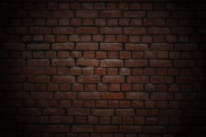 Image of Brick Wall of Courage