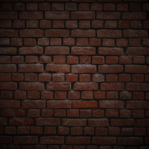 What Really Happens When You Hit Your Walls: Courage Series – Part 2