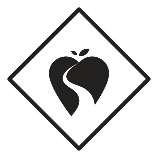 Design Discovery Logo