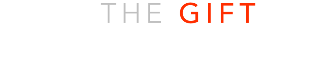 Gift Matrix Logo