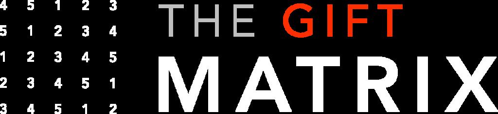 Gift Matrix Logo