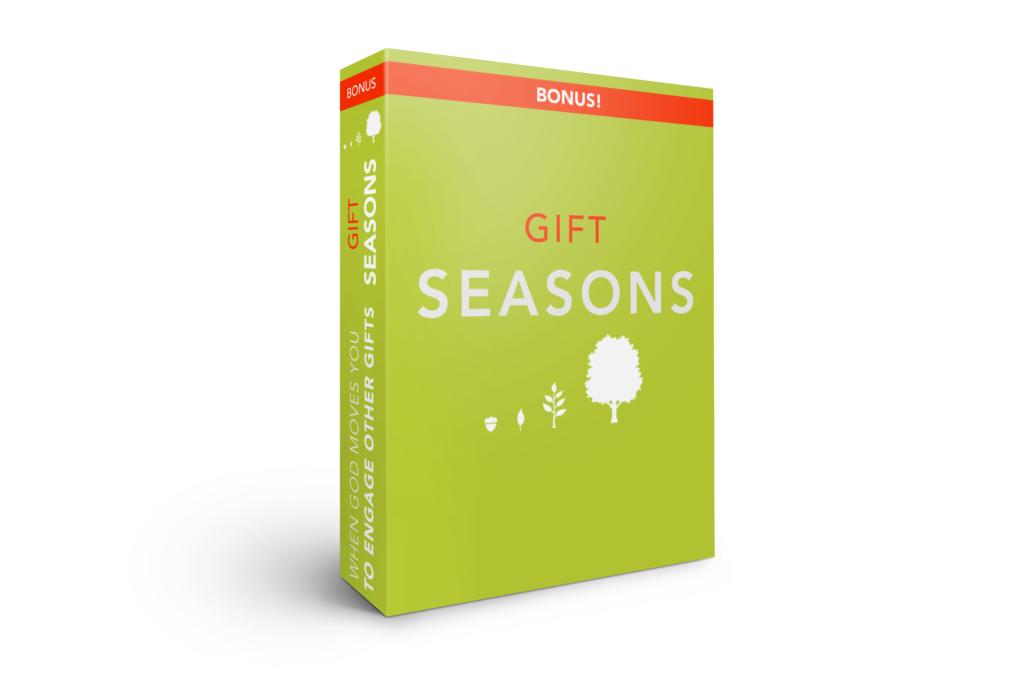Gift Seasons